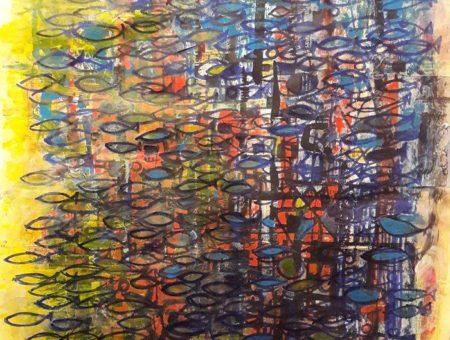 Picture 12 (Trasmigrazione)